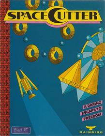 SpaceCutter