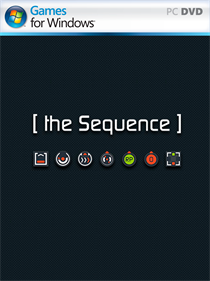 [the Sequence]