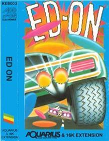 Ed-On
