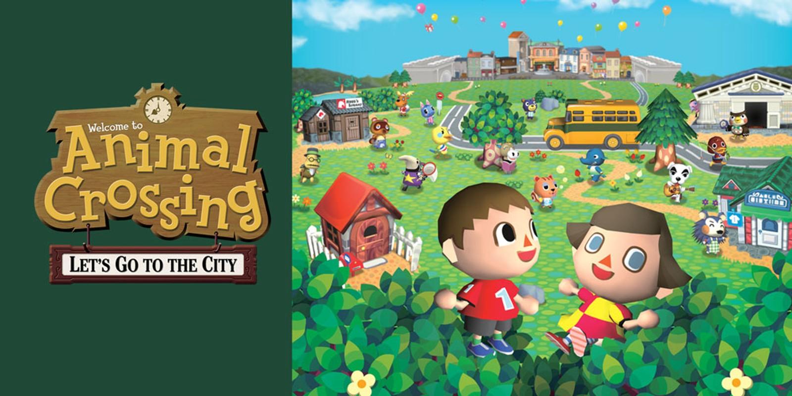 Animal Crossing Kücheninsel ~ animal crossing city folk details launchbox games database