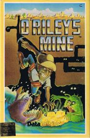 O'Riley's Mine