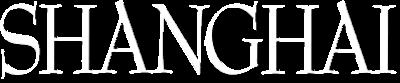 Shanghai - Clear Logo