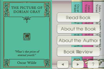 100 Classic Books - Screenshot - Gameplay