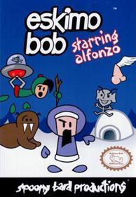 Eskimo Bob