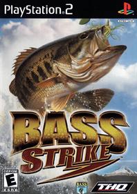 Bass Strike