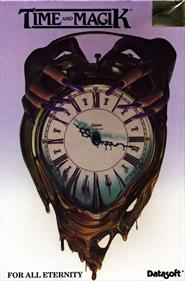 Time and Magik
