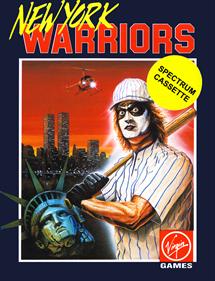 New York Warriors