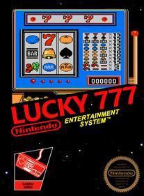 Lucky Bingo 777