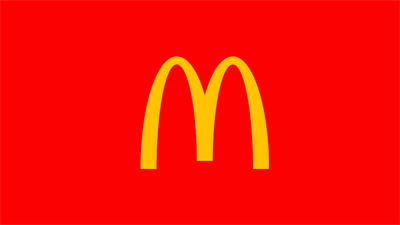 McDonaldland - Fanart - Background