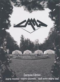 The Camp: Caravan Edition