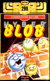 Hyber Blob
