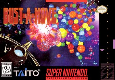 Taito Corporation Games - LaunchBox Games Database