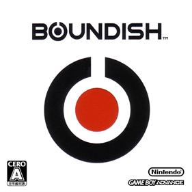 Bit Generations: Boundish
