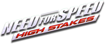 Need For Speed High Stakes Details Launchbox Games Database