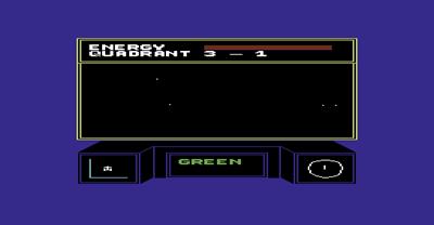 3D Time Trek - Screenshot - Gameplay