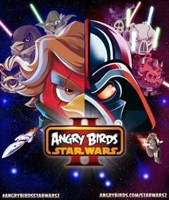 Angry Birds: Star Wars II