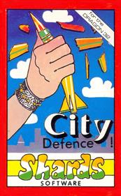 City Defence