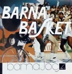 Barna Basket