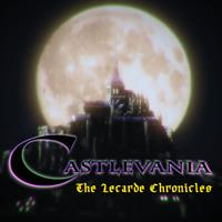 Castlevania - The Lecarde Chronicles