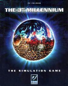 The 3rd Millennium