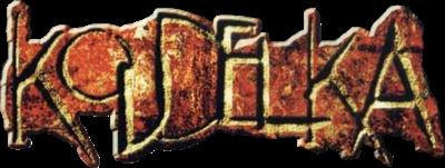 Koudelka - Clear Logo