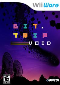 BIT.TRIP VOID
