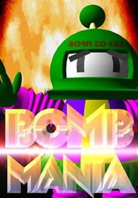 Bomb Mania