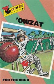 Owzat