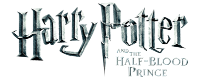 Harry Potter And The Half Blood Prince Details Launchbox Games Database