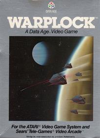 Warplock