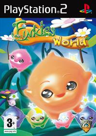 Finkles World