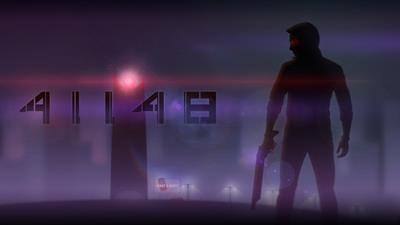 41148 - Fanart - Background