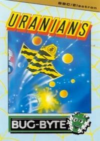 Uranians