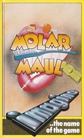 Molar Maul
