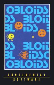 Obloids