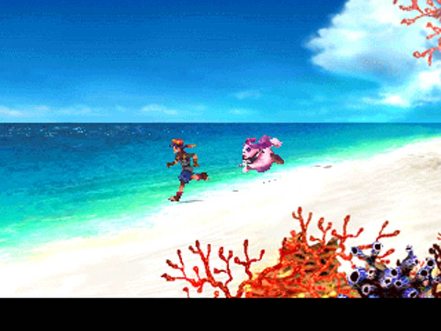 chrono cross details launchbox games database