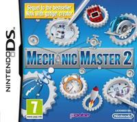 Mechanic Master 2