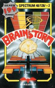 Brainstorm  (Firebird Software)