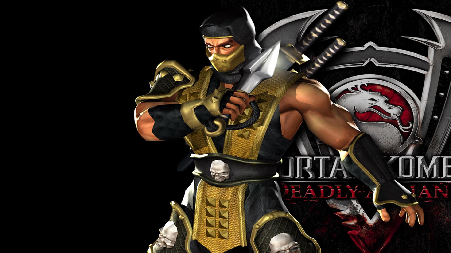 How to Unlock Fatalities in Mortal Kombat 11 | Heavy.com